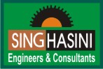 Welcome to SINGHASINI DRY CHEM – ENGINEERS & CONSULTANTS, Manufacturer & Exporters of Screw Conveyor in Kanpur, INDIA